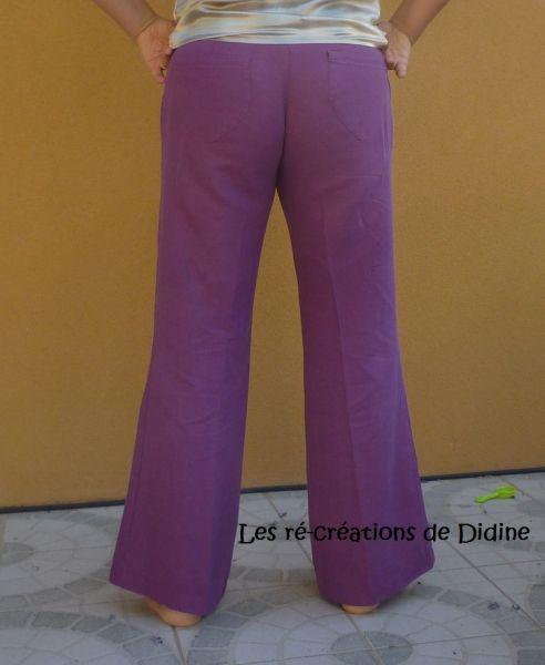 pantalonottobreviolet1.jpg