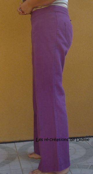 pantalonottobreviolet2.jpg
