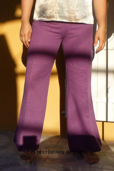 pantalonottobreviolet4.jpg