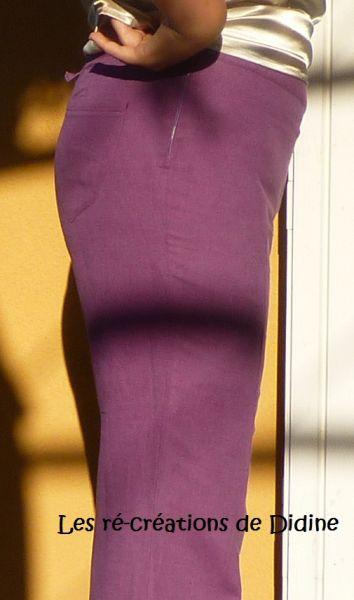 pantalonottobreviolet6.jpg