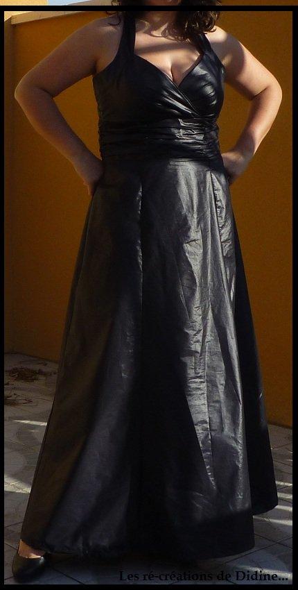 P1020670 dans Couture