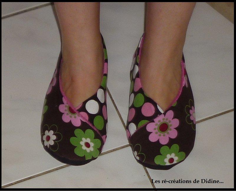 chaussons-kimono-3