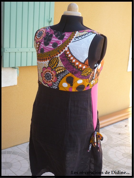P1020782 dans Couture